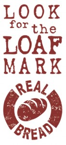 Real Bread Mark